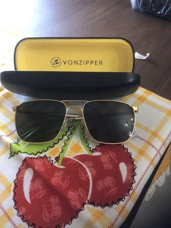 Oculos de sol vonzipper nunca usados PORTES INCLUIDOS