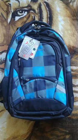 Plecak JETBAG 19 C 06 NOWY