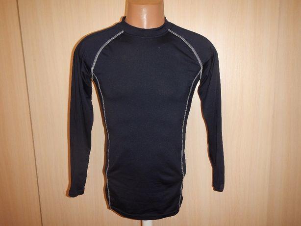 спортивный термо реглан Quick Dry Perfomance p.44-46(S)