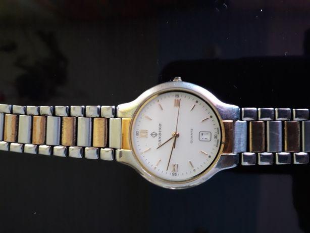 Zegarek MercedesBenz+ Candino