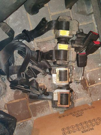 Passat b5 стеклоподьемники,царфы,печка,задняя балка,ремни безопасности