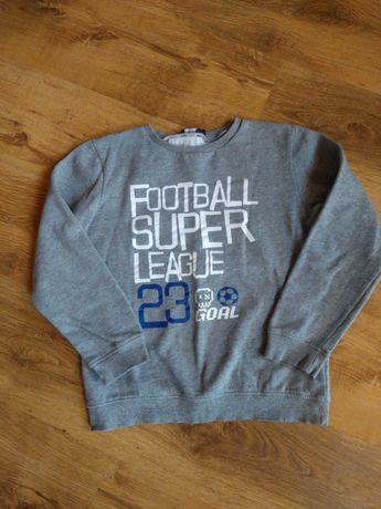 Bluzy, kurtki 134