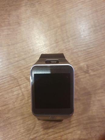 Zegarek smartwatch samsung kamera, tentno