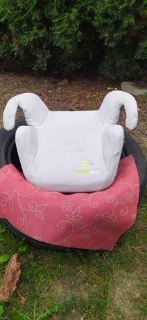 Sprzedam podwyższenie siediska KinderKraft
