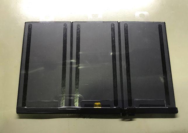 Bateria para iPad 3 (A1416 / A1430 / A1403) - NOVA