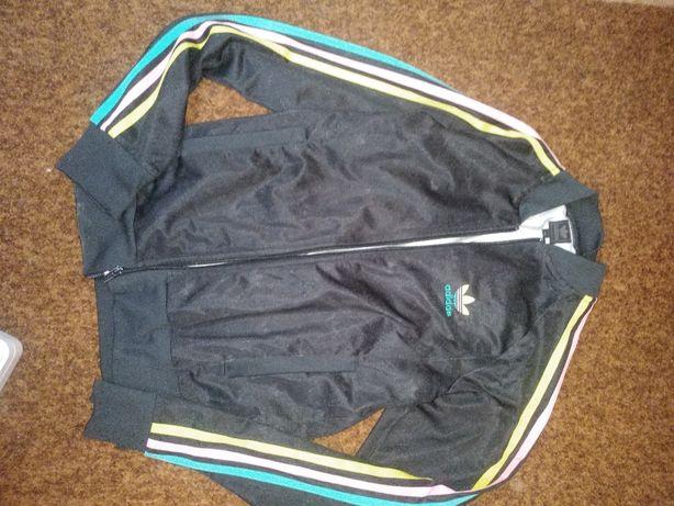 Adidas+rainbow оригинал