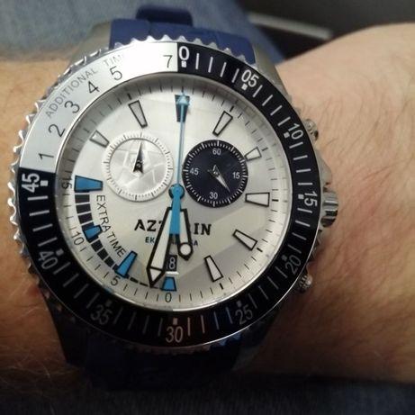 Zegarek Aztorin uzywany