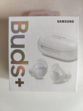 Vendo Samsung Earbuds+