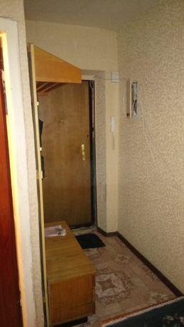 Сдается квартира в Шевченковский район. ул.Салютная 19