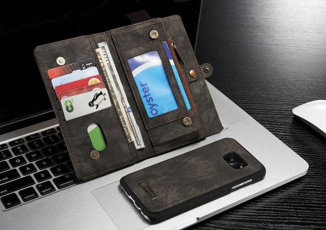 Эксклюзивный Чехол iPhone 6s, сумочка, кошелек.