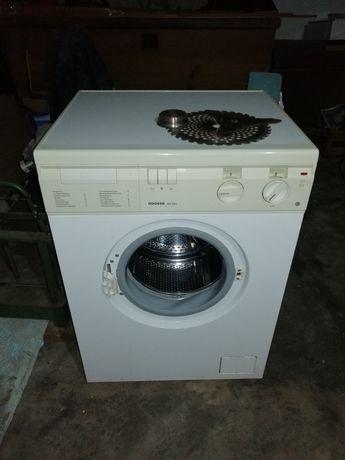 Máquina Lavar Roupa Hoover WA 560