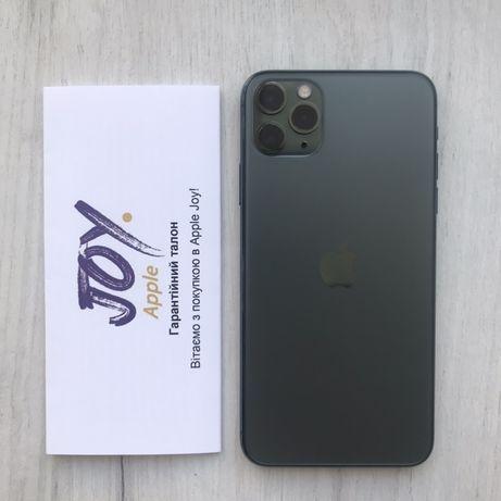 iPhone 11 Pro Max обмен/гарантия
