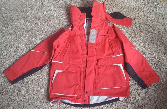 Sztormiak oceaniczny (kurtka+spodnie) Imhoff VPR-20