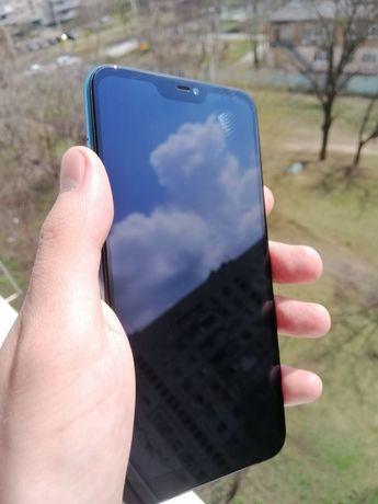Xiaomi A2 lite идеальное состояние