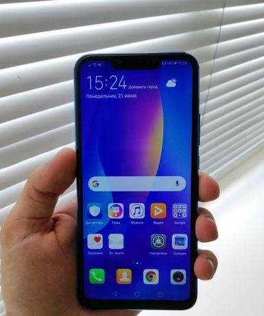 Huawei p smart plus 2019 (4/64)