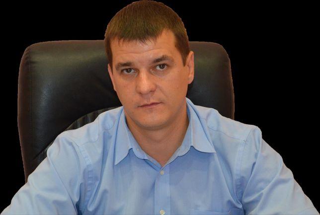 Адвокат Зубенко Александр