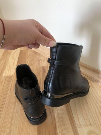 Взуття жіноче ( весна -осінь)