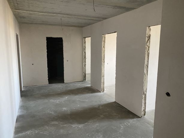 2-комнатная квартира от собственника