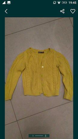 Sweterek cocodrillo98
