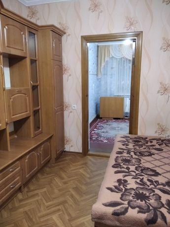 Продається квартира в місті Ізяслав, Хмельницької обл.