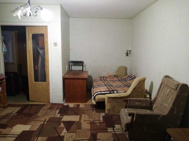 Ареда однокомнотной квартиры Николаев