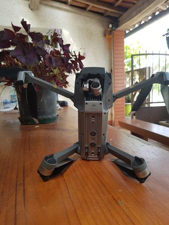 Drone Dji Mavic pro+ bat extra e Filtros + bolsa