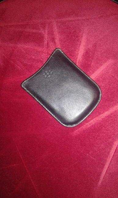 Bolsa para BlackBerry Original