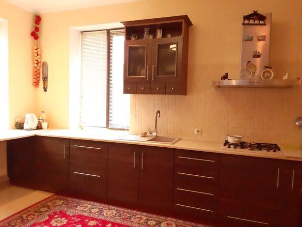 Продам будинок в с. Майдан-Чапельський 0628