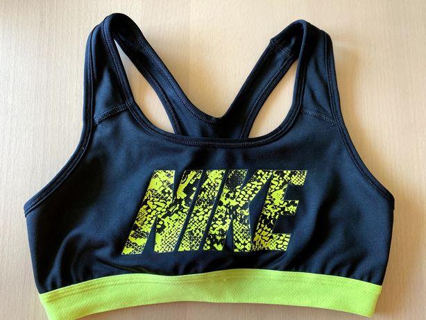Top Reebok/ Nike