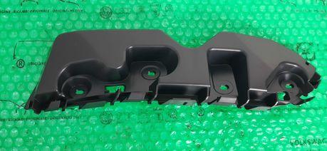 Ślizg mocowanie zderzaka Dacia Duster przód prawy Nowy 622