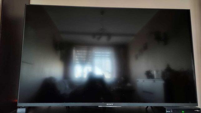 Telewizor Sony 50w809c