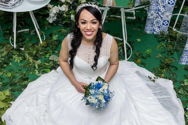 Fotografo 'OFERTA' casamentos, batizados,