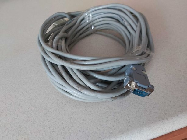 Kabel antenowy unikon