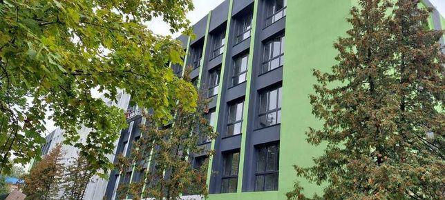 """Продажа квартиры с видом на парк в  ЖК """"Комфорт Парк"""" 23400у.е."""