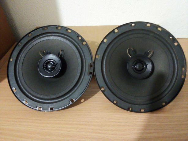 GŁośniki VW MK3 - GOLF III,