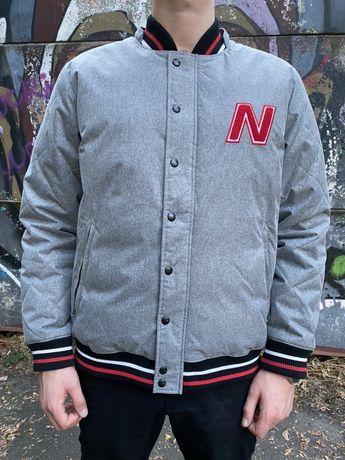 Куртка New Balance размер L-XL