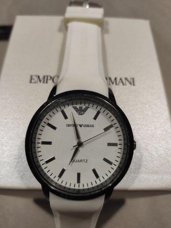 Zegarek Emporio Armani! Prezent na święta!
