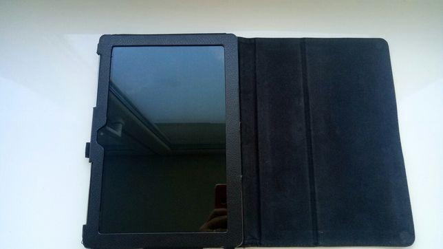 Планшeт Asus zenPad 10 (с чехлом)