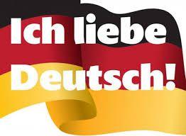 Репетиторство (уроки) і переклади з німецької мови (можливо онлайн)