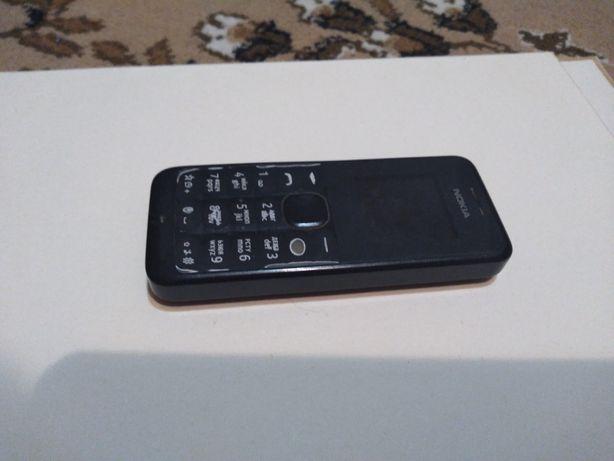 Nokia 105 Нокиа з фонариком