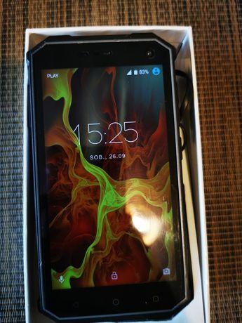 Smartphone Maxcom MS457 Strong Lte