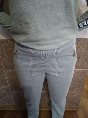 Брюки штани