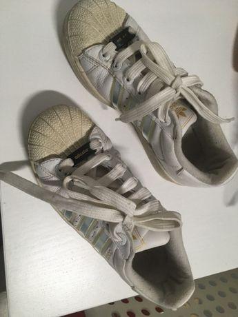 Adidas Adicolor 36