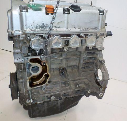 Двигун 2.0 бензин k20a4 хонда срв honda crv двигатель мотор