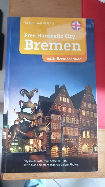 Guia Turistico de Bremen