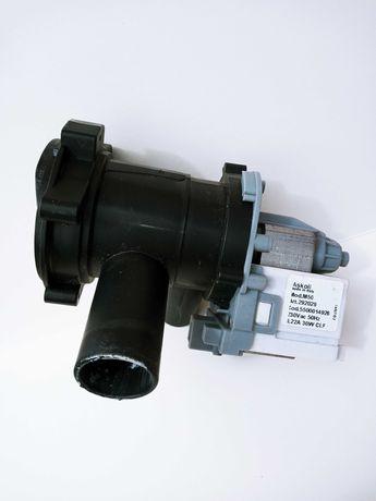 Pompka do pralki Bosch WFL1600PL