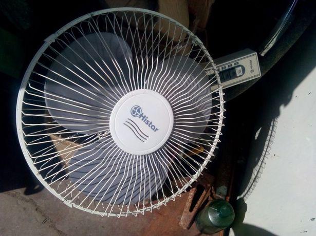 ножка к вентилятору