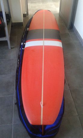 Prancha de Surf como nova