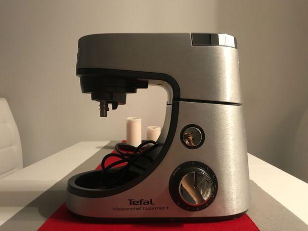 Robot Tefal Masterchef Gourmet +