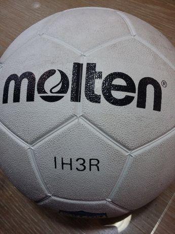 Bola de andebol da Molten